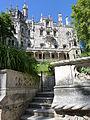 Palácio na Quinta da Regaleira (2).jpg
