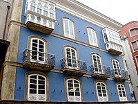 Palacio de Maqua - 2.jpg