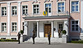 Palacio presidencial Kadriorg, Tallinn, Estonia, 2012-08-12, DD 20.JPG