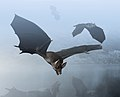 Palaeochiropteryx Paleoart.jpg