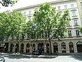 Palais Rohan-Praterstraße 38.JPG