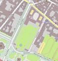 Palais de l'Elysée map.png