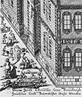 Palats Makalös Christler 1640.jpg