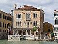Palazzetto Stern (Venice).jpg