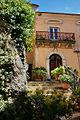 Palazzo-signorile,-Picinisco.jpg