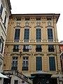 Palazzo Bianco 05.jpg