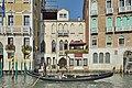 Palazzo Casa Perducci Canal Grande Venezia.jpg