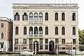 Palazzo Correr Contarini Zorzi (Venice).jpg