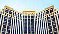 Palazzo Hotel Las Vegas (20682392754).jpg