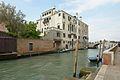 Palazzo Merati e Berlendis a Cannaregio Venezia 2.jpg