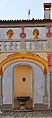 Palazzo Pollini IV (Mendrisio).jpg