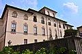 Palazzo Pollini I (Mendrisio).jpg