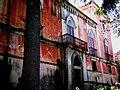 Palazzo del Mercato.jpg