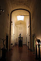 Palazzo della crocetta, galleria 01.JPG