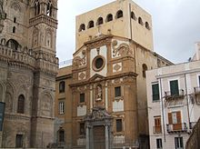Palermo territorioscuola enhanced wiki alfa ricerca evoluta con
