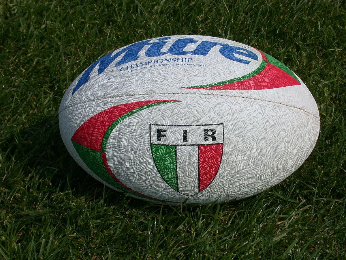 Rugby Sei Nazioni 2006 Wikinotizie