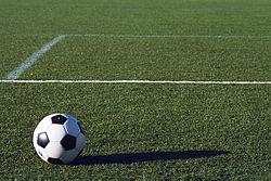 هزینه 500 میلیون تومانی شورای شهر سرعین در احداث زمین فوتبال بینتیجه بوده است