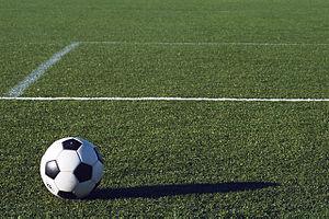 Jalkapallo Säännöt