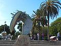 Palma Broglia-162715 02.jpg