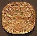 Panama, conte, pettorale in oro, 400-900 dc.jpg
