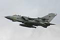 Panavia Tornado GR4(T) ZG750 128 (6762300993).jpg