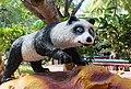 Panda mom, Haw Par Villa (14770876936).jpg