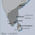 Pandya territories (Tamil).png