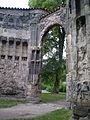 Panenský Týnec, klášter.jpg