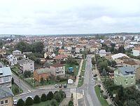 Panoramałapy2.jpg