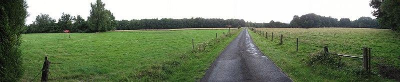 Fichier:Panorama Bataille de Rocroi.jpg