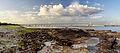 Panorama Ponte Rio Negro.jpg