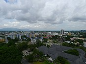 Panorama of Kuching.jpg