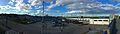 Panoramic view of Sandefjord Lufthavn Torp Norway 2015-05-27 darker.JPG
