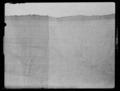 Pansarärm - Livrustkammaren - 53622.tif