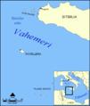 Pantelleria EST map.png