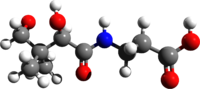 Pantothenic acid 3D.png