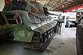 Panzermuseum Munster 2010 0366.JPG