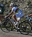 Paolo Bettini - Vuelta 2008.jpg
