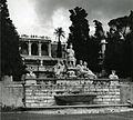 Paolo Monti - Servizio fotografico - BEIC 6363910.jpg