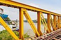 Papar Sabah Railway-Bridge-Papar-13a.jpg