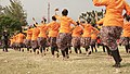 Para Penari dalam Balutan Kebaya Oranye.jpg