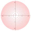 Parabolic spiral.png
