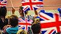 Paralympics 2012 - 37 (8006341578).jpg