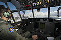 Pararescuemen, C-130 crew provide rescue capability during Icelandic Air Policing 140530-F-NI989-009.jpg