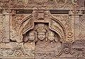 Parasuramesvara Temple 06.jpg