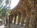 Parc Güell arches.jpg
