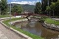Parc Olímpic del Segre - Parque olímpico do Segre. La Seu d'Urgell-3.jpg