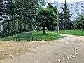 Parc Olympiades Fontenay Bois 2.jpg
