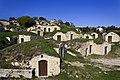 Parco Urbano dei Palmenti di Pietragalla.jpg