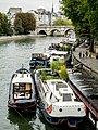 Paris-Day2-6 (37014240654).jpg